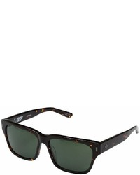 Spy Optic Tele Sport Sunglasses