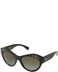 Versace Ve4320 Fashion Sunglasses