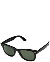 Ray-Ban Wayfarer Ease Rb4340 50mm Fashion Sunglasses