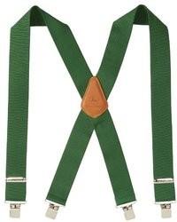 2 logger style suspenders medium 31940