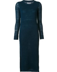 Maiyet Sweater Dress