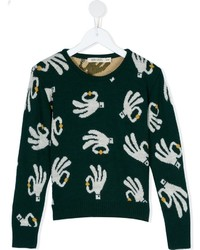 Bobo Choses Hand Trick Jumper