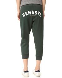 Namaste dharma sweatpants medium 1152258