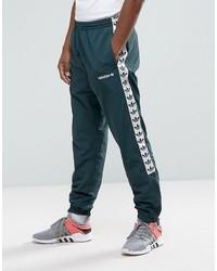 adidas Men's Pants from Asos | Men's Fashion |