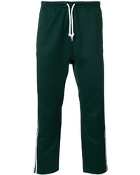 adidas Originals Cropped Trackpants