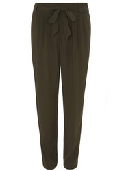 hot-selling professional top-rated authentic huge discount Women's Dark Green Sweatpants by Dorothy Perkins | Women's ...
