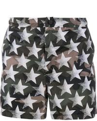 Camustars swim shorts medium 1032830