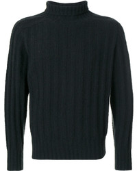 Tom Ford Cashmere Roll Neck Sweater