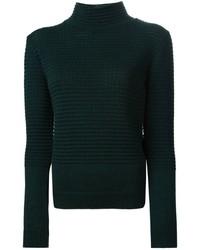 Stephan Schneider Turtle Neck Sweater