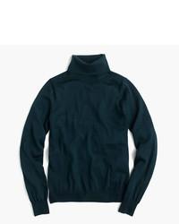 J.Crew Tippi Turtleneck Sweater