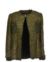 Tomaso blazers medium 181614