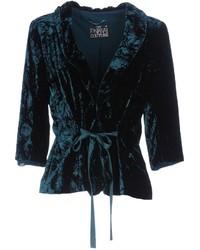 Fontana Couture Blazers