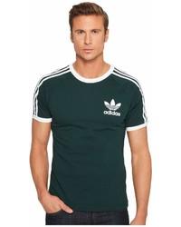 adidas Originals California Tee T Shirt