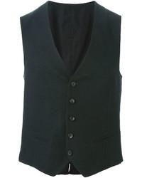 Classic waistcoat medium 403404