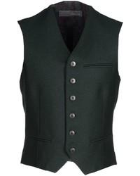 Claudio vests medium 403402