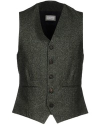 Vests medium 403403