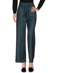 Paolo Casalini Casual Pants
