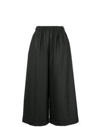 Daniela Gregis Wide Leg Trousers