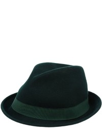Altea dal 1973 hats medium 6834122