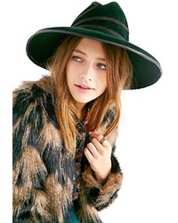 Urban Outfitters Yestadt Millinery Twin Hat