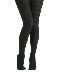 Gipsy Tights Bustling Belle Tights