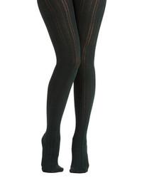 Gipsy tights bustling belle tights medium 107164