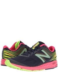 New Balance 1400v5 Running Shoes
