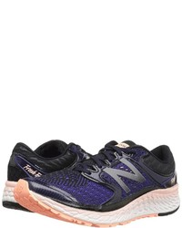 New Balance Fresh Foam 1080v7 Running Shoes