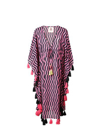 Figue Amrita Kaftan Dress