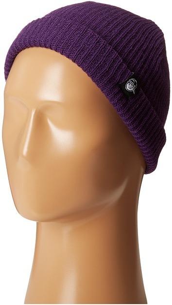 54bd84f0987 ... Purple Beanies Neff Daily Beanie ...