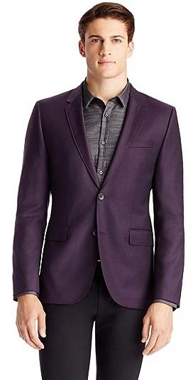 Hugo Boss Ris Extra Slim Fit Virgin Wool Sport Coat | Where to buy