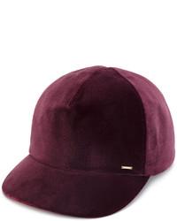 CA4LA Baseball Cap