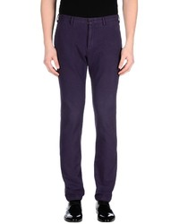 Metrico Mtrico Casual Pants