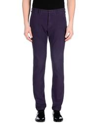 Metrico Mtrico Casual Pants