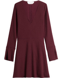 See by Chloe See By Chlo Flared Dress