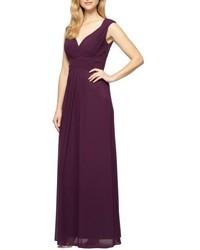 A line gown medium 5259964