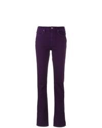 Simon Miller Bootcut Jeans
