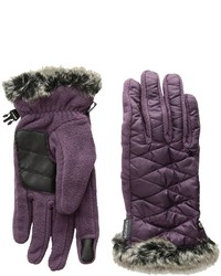 Columbia Heavenly Gloves Extreme Cold Weather Gloves