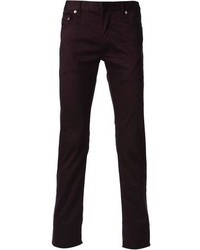 Christian Dior Dior Homme Slim Jean