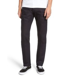 Naked & Famous Denim Naked And Famous Denim Weird Guy Slim Fit Jeans
