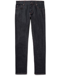 Slim fit stretch denim jeans medium 1160968