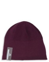 adidas by Stella McCartney Knitted Run Beanie