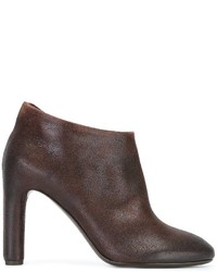 Del carlo ankle boots medium 6453831