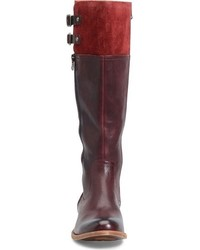 Kork-Ease Levin Boot, $304 | Nordstrom