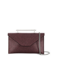 Annabelle clutch medium 7528780