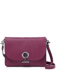 Waverly leather crossbody bag medium 4136450