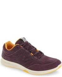 Ecco Exceed Sneaker
