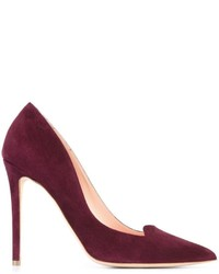 Rupert sanderson adina pumps medium 645762