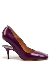 Special heel pumps medium 156999
