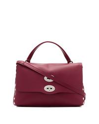 Zanellato Tote Bag